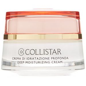 Collistar Deep Moisturizing Cream 30ml