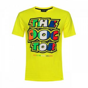 1629ac68d T shirt valentino rossi - Comparer 280 offres