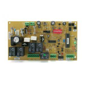 Avidsen SW200D2S - Carte électronique solaire