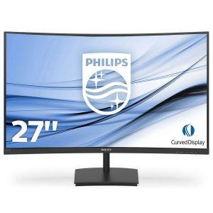 """Philips 27"""" LED - 271E1SCA/00"""