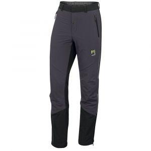 Karpos Pantalons Express 200 Evo - Dark Grey / Black - Taille 48