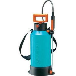 Gardena 0828-20 - Pulvérisateur à pression préalable 5 L Classic