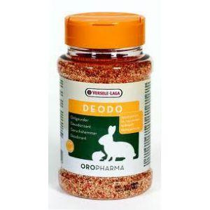 Versele Laga Oropharma Deodo Pomme 230 g