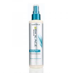 Matrix Keratindose - Spray régénérant à la Pro-kératine