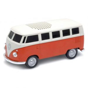 Enceinte Bluetooth forme Van Combi Volkswagen