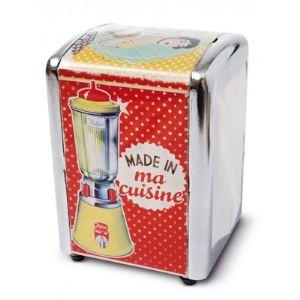 Papier peint de cuisine comparer 10230 offres - Distributeur papier cuisine ...