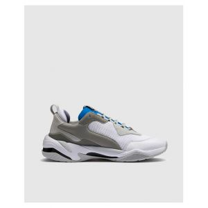 Puma Chaussures casual Thunder Spectra Gris / Blanc - Taille 45