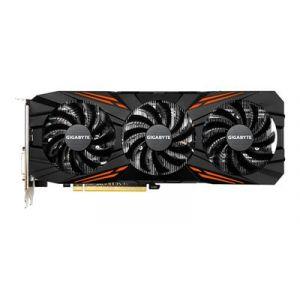 GigaByte GV-N107TGAMING-8GD - GeForce GTX 1070 Ti Gaming 8 Go