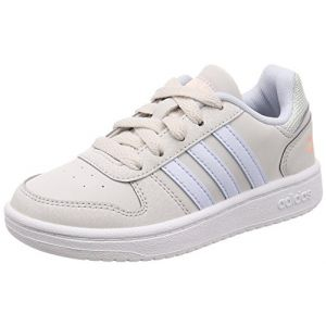 Adidas Chaussures enfant VS Hoops 2K