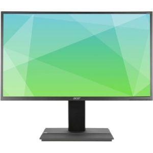 """Acer B326HULymiidphz - Ecran LED 32"""""""