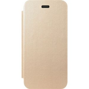 Bigben Interactive 4249089 - Étui Folio pour iPhone 7