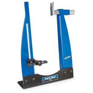 Park Tool TS-8 support de centrage et de devoilage pour roue 2016 Pied d'atelier