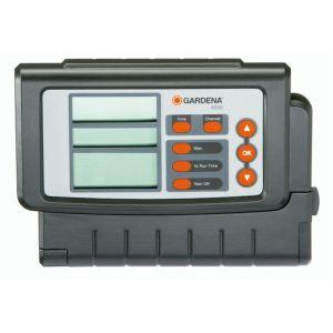 Gardena 4030 Classic - Programmateur multivoies