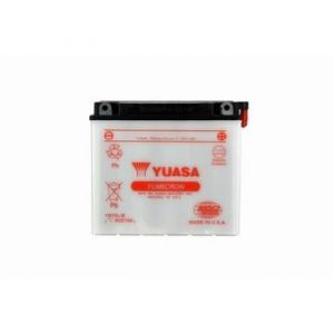Yuasa Batterie moto YB16L-B