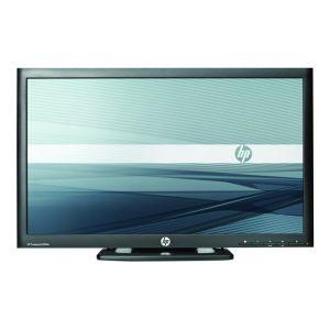 """HP Compaq LA2306x - Ecran LED 23"""""""