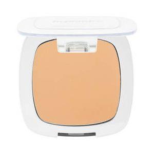 L'Oréal Accord Parfait D.5. Beige Doré - Poudre fondante perfectrice et bienfaisante