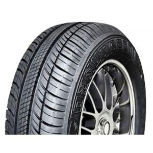 Insa Turbo Pneu ETE E3T 165/70R14 81T 165/70R14 81T E3T E3T 165/70R14 81T E3T 165/70R14 81T - Satisfaction client garantie