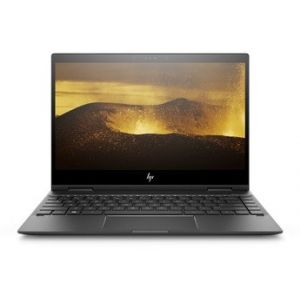 HP PC Hybride / PC 2 en 1 13ag0003R7/8/56/AMD