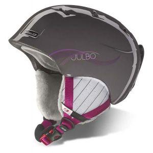 Julbo Geisha (JCI605221) - Casque de ski pour femme