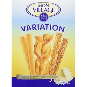 Mon Village Variation 125 g