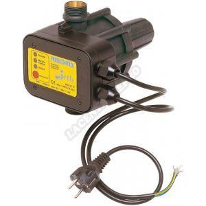 jetly Presscontrol câble pour gestion automatique des pompes domestiques