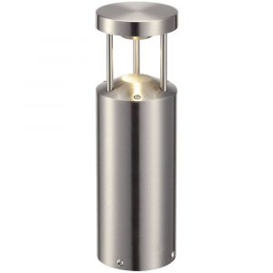 DM Lights Vap LED 30/60 DM 231893 Inox