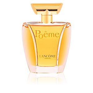 Lancôme Poême - Eau de parfum pour femme - 30 ml