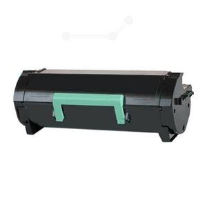Konica Minolta A63V00H / TNP-36 - Toner noir