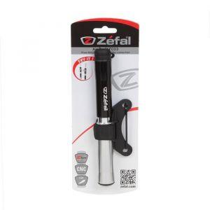 Zéfal Air Profil FC03 Mini-Pompe Noir