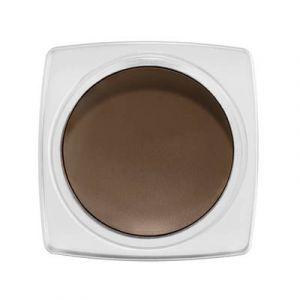 NYX Cosmetics Tame & Frame - Pommade teintée pour sourcils 5g