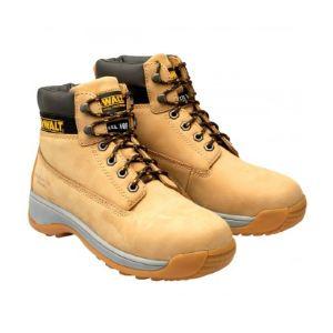 Dewalt Apprentice S1-P - Chaussures de sécurité