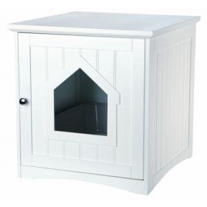 Trixie Maison pour chat 49 x 51 x 51 cm