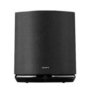 Sony SA-NS400 - Enceinte réseau pour PC/Tablette
