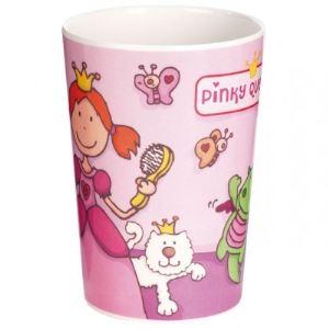 Sigikid 24265 - Tasse Pinky Queeny