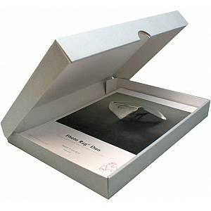 Hahnemühle Boîte Archive pr Format A2 (mag)