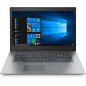 Lenovo Ordinateur portable Ideapad 330-17AST- 957
