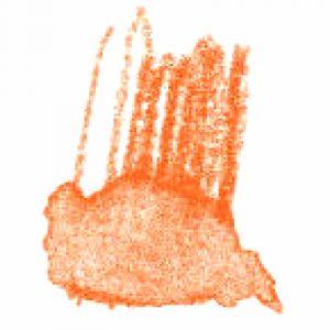 Staedtler Crayon de couleur aquarellable Saumon