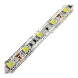 V-TAC VT-5050 IP65LED Strip SMD5050 - 60 LEDs 6000K IP65