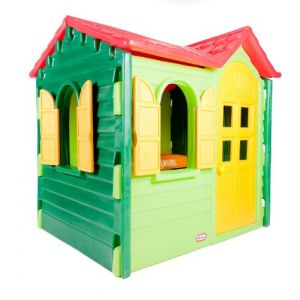 Little tikes Maison de jardin Cottage