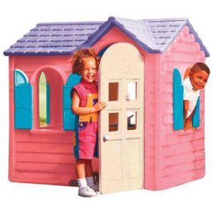 Little tikes Maison de jardin Cottage