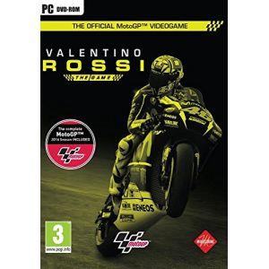 Valentino Rossi : The Game [PC]