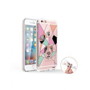 coque nouske iphone 6