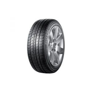 Bridgestone 175/65 R14 82T Blizzak LM-30