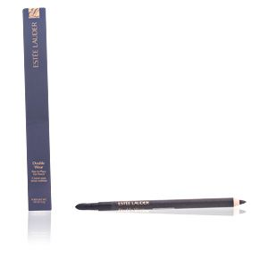 Estée Lauder Double Wear 04 Night Diamond - Crayon yeux tenue extrême