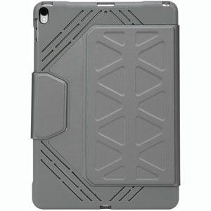 """Targus Pro-Tek Gris - Étui à rabat pour iPad Pro 10,5"""""""