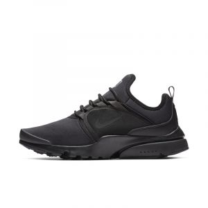 Nike Chaussure Presto Fly World pour Homme - Noir - Taille 39