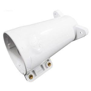 Polaris K20 Tube central d'aspiration de rechange pour 280