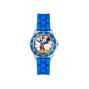 Montre Enfant Mickey Mouse MK1241