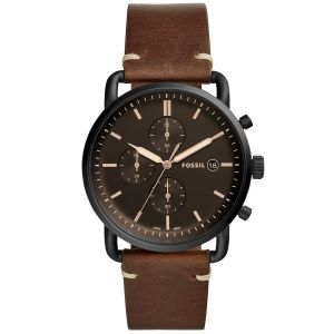 Fossil The Commuter Chrono FS5403