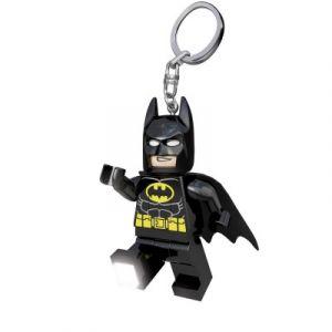 Lego Lg0KE26 - Porte-clés Super Heroes Batman